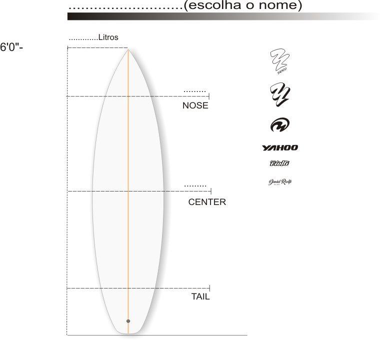 0-Meu-Modelo (1)