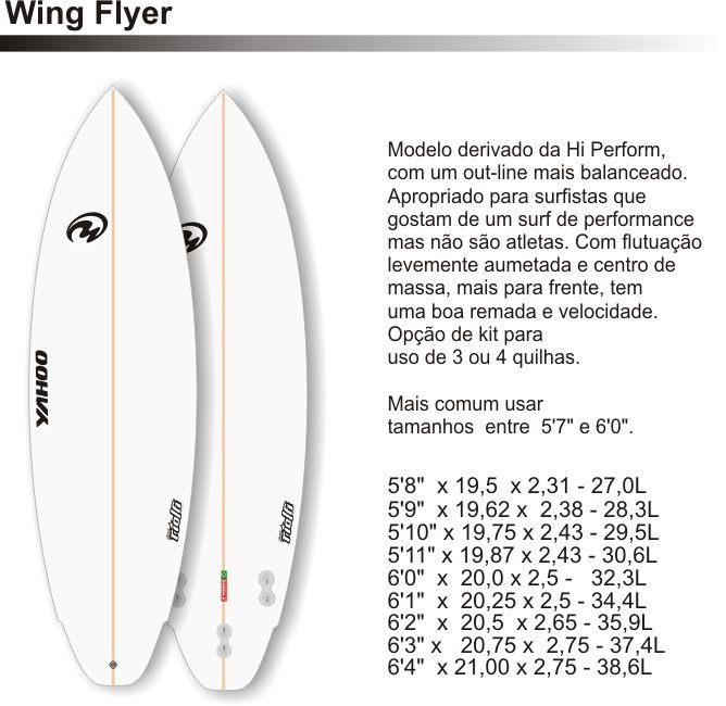 2-Wing-Fyer