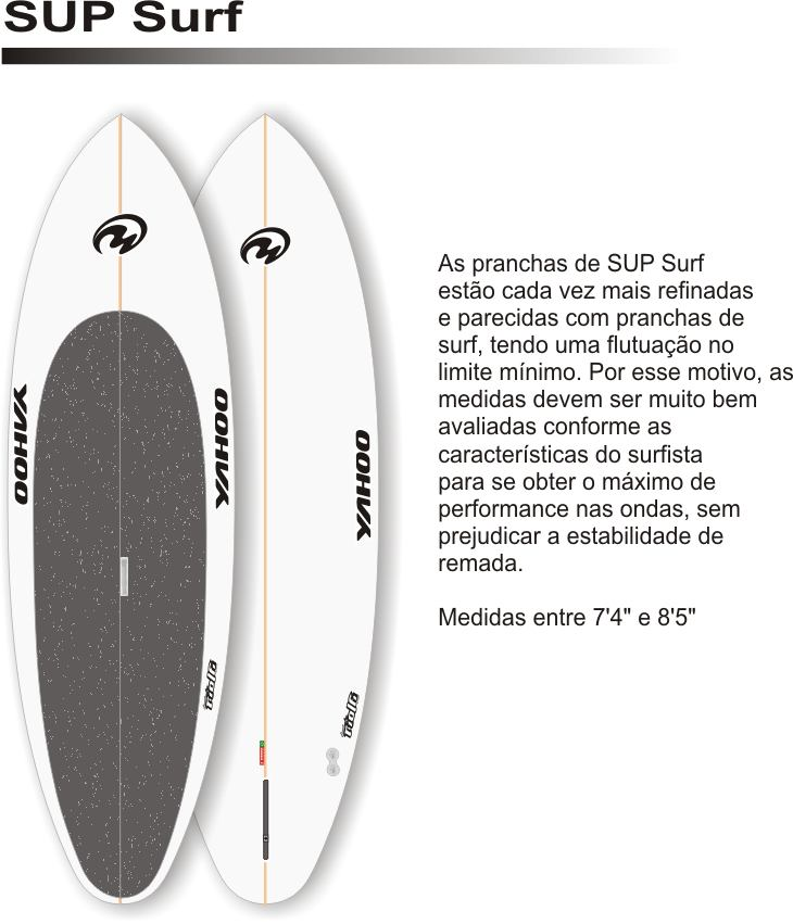20-SUP-Surf