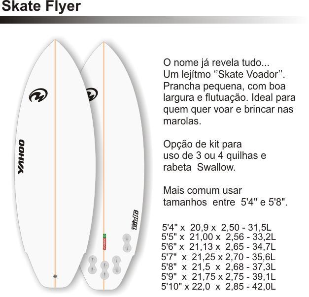 4-Skate-Flyer